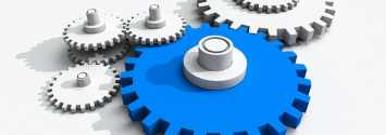 Open Innovation and Selling Complements