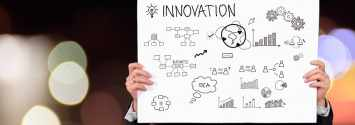 Economic Significance of Innovation